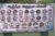 A Zion-templom (Batticaloa város) gyászolja őket (15 felnőtt és 15 gyermek lett a merénylet áldozata). (zvg)